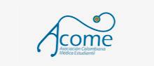 Asociación Colombiana médica estudiantil
