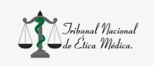 Tribunal nacional de ética médica