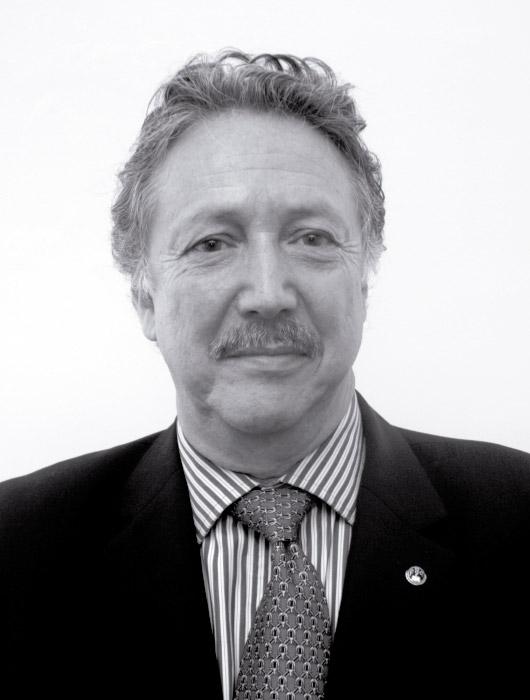 Dr. Sergio Isaza Villa