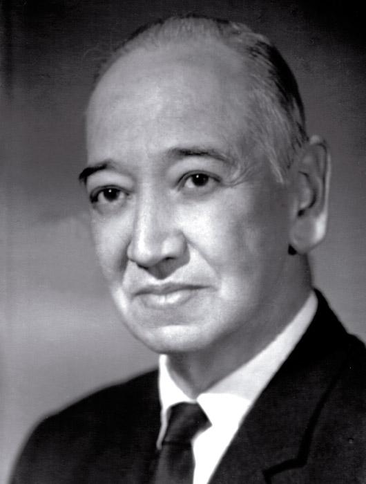 Dr. Ramon Atalaya