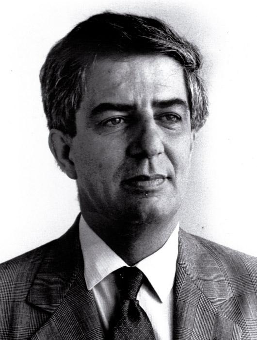 Dr. Jenaro Murgueitio Restrepo