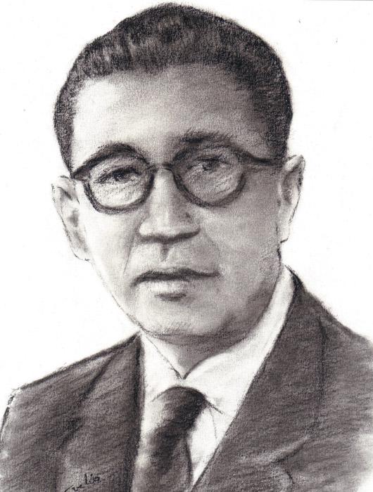 Dr. Guillermo Uribe Cualla