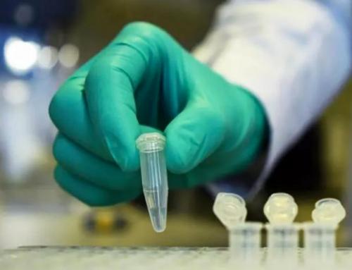 Organizaciones médicas cuestionan manejo del covid-19 en Barranquilla y Atlántico