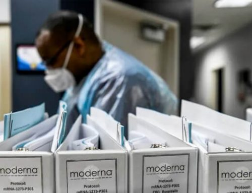 Seis peticiones sobre la vacuna contra el Covid que académicos le hacen al Gobierno