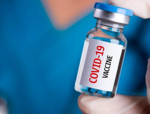 El dilema de las vacunas contra el covid-19