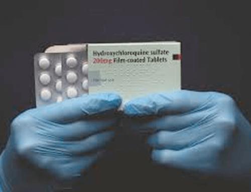 OMS descarta cuatro medicamentos como útiles para el coronavirus