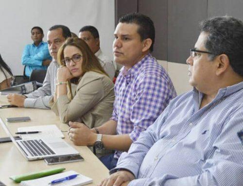 Destituida exfuncionaria de la Supersalud por lucrarse de favores a IPS