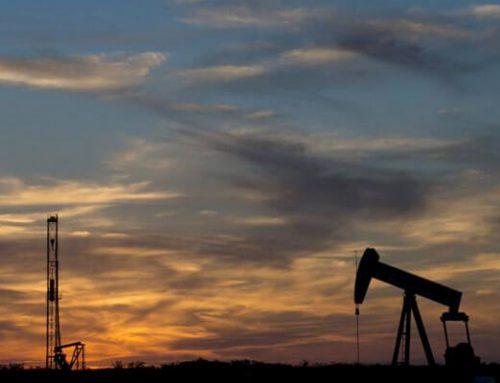 Congresistas piden al presidente Duque suspender pilotos de fracking