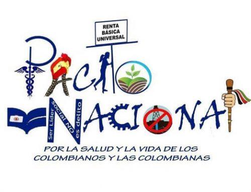 Comisiones Séptimas Conjuntas del Senado y Cámara del Congreso de la República de Colombia