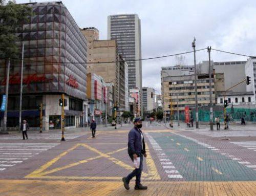 Bogotá tendría esquema 4×3: cuatro días sin restricciones y tres de cuarentena